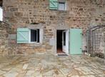 Vente Maison 8 pièces 230m² Ambert (63600) - Photo 1