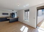 Vente Appartement 4 pièces 98m² Saint-Just-Saint-Rambert (42170) - Photo 1
