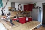 Vente Maison 4 pièces 55m² Ambert (63600) - Photo 1