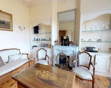 Vente Maison 8 pièces 175m² Firminy (42700) - photo