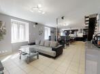 Vente Maison 6 pièces 120m² Annonay (07100) - Photo 1