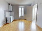 Vente Maison 10 pièces 200m² Beauzac (43590) - Photo 4