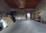 Vente Maison 6 pièces 121m² Blavozy (43700) - Photo 7
