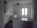 Location Appartement 3 pièces 70m² Saint-Just-Malmont (43240) - Photo 1