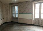 Vente Immeuble 10 pièces 400m² Craponne-sur-Arzon (43500) - Photo 11