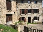 Vente Maison 5 pièces 115m² Jonzieux (42660) - Photo 11