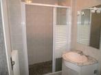 Location Appartement 2 pièces 60m² Le Chambon-Feugerolles (42500) - Photo 4