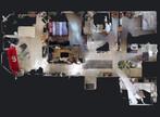 Vente Appartement 5 pièces 120m² Feurs (42110) - Photo 4