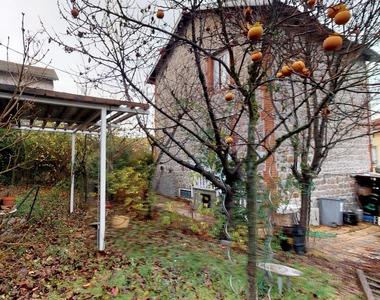 Vente Maison 4 pièces 90m² Firminy (42700) - photo