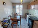 Vente Appartement 4 pièces 104m² Saint-Didier-en-Velay (43140) - Photo 4