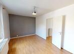Vente Appartement 2 pièces 43m² Chambon Feugerolles - Photo 3