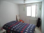 Location Appartement 4 pièces 98m² Le Puy-en-Velay (43000) - Photo 4