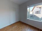 Location Appartement 4 pièces 80m² Usson-en-Forez (42550) - Photo 9