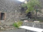 Vente Maison 8 pièces 128m² Entre Retournac et Craponne. - Photo 10