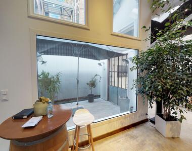 Vente Maison 4 pièces 180m² Saint-Étienne (42100) - photo