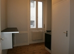 Location Appartement 2 pièces 55m² Saint-Étienne (42000) - Photo 3