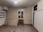 Vente Maison 7 pièces 80m² Brioude (43100) - Photo 2
