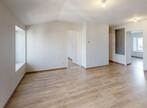 Location Appartement 4 pièces 52m² Tence (43190) - Photo 3