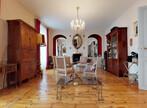 Vente Maison 8 pièces 340m² Issoire (63500) - Photo 2