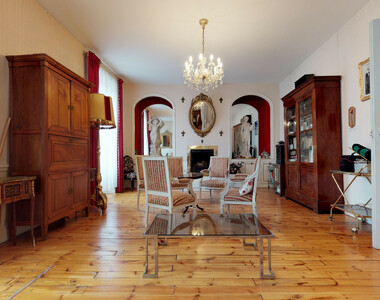 Vente Maison 8 pièces 340m² Issoire (63500) - photo