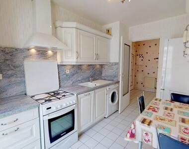 Vente Appartement 3 pièces 65m² Saint-Étienne (42000) - photo