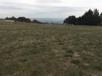 Vente Terrain 1 830m² Annonay (07100) - Photo 1