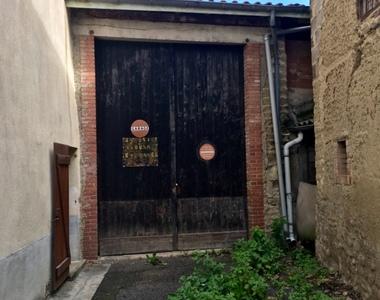 Vente Garage 80m² Courpière (63120) - photo