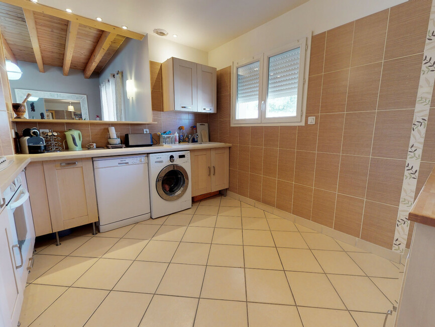 Vente maison 6 pi ces yssingeaux 43200 361212 for Agence immobiliere yssingeaux