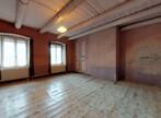 Vente Maison 6 pièces 110m² Chomelix (43500) - Photo 8