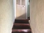 Vente Maison 4 pièces 75m² Cunlhat (63590) - Photo 6