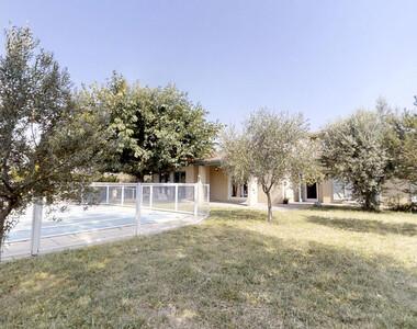 Vente Maison 167m² Tain-l'Hermitage (26600) - photo