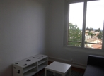 Location Appartement 3 pièces 38m² Saint-Étienne (42000) - Photo 2