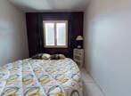 Vente Maison 6 pièces 120m² Monistrol-sur-Loire (43120) - Photo 14