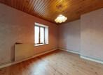 Vente Maison 6 pièces 110m² Chomelix (43500) - Photo 7