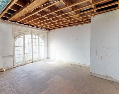 Vente Maison 3 pièces 90m² Rozier-Côtes-d'Aurec (42380) - photo