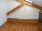Location Appartement 4 pièces 86m² La Séauve-sur-Semène (43140) - Photo 3