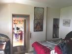 Vente Maison 4 pièces 55m² Ambert (63600) - Photo 3