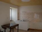 Vente Maison 7 pièces 150m² Tence (43190) - Photo 2