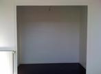 Location Appartement 2 pièces 30m² Saint-Étienne (42000) - Photo 13