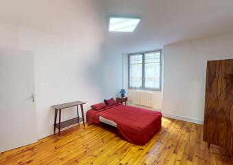 Location Appartement 2 pièces Le Puy-en-Velay (43000) - photo