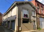 Location Appartement 2 pièces 33m² Saint-Just-Saint-Rambert (42170) - Photo 3