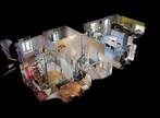 Vente Maison 5 pièces 120m² Saint-Paul-en-Cornillon (42240) - Photo 9
