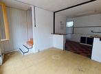 Vente Maison 2 pièces 50m² Volvic (63530) - Photo 4