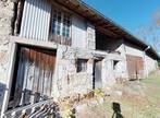 Vente Maison 6 pièces 110m² Chomelix (43500) - Photo 17