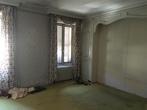 Vente Maison 12 pièces 450m² Ambert (63600) - Photo 9