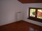 Location Maison 4 pièces 90m² Magneux-Haute-Rive (42600) - Photo 6