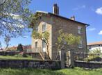 Vente Maison 6 pièces 104m² Saint-Pal-de-Chalencon (43500) - Photo 1