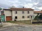 Vente Maison 5 pièces 114m² Courpière (63120) - Photo 2