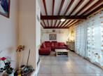 Location Maison 7 pièces 174m² Issoire (63500) - Photo 8