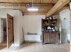 Vente Maison 4 pièces 75m² Brioude (43100) - Photo 3